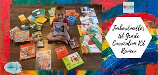 https://timberdoodle.com/collections/curriculum-kits/products/2020-first-grade-curriculum-kit?utm_source=cummins_life&utm_medium=brt&utm_campaign=2020-first-grade-curriculum-kit