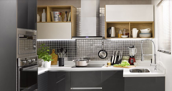 cocina-homecenter