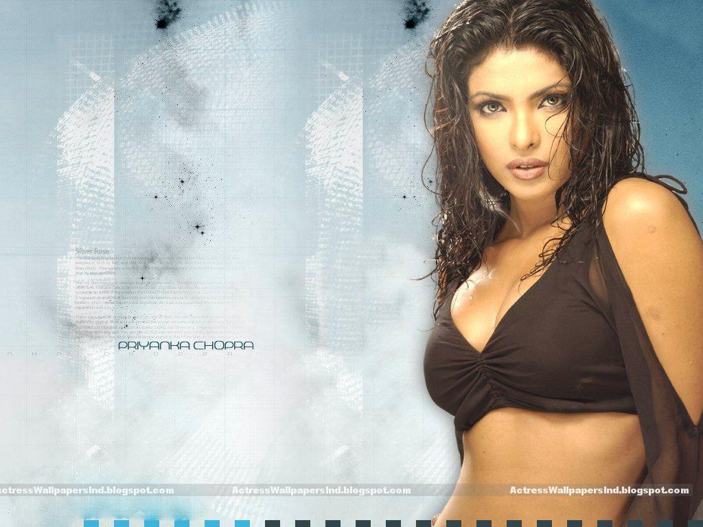 Priyanka Chopra Ka Full Sexy Photo Hd Download - A Wind-1606