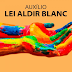 Lei Aldir Blanc deverá ser prorrogada até 31 de dezembro de 2021