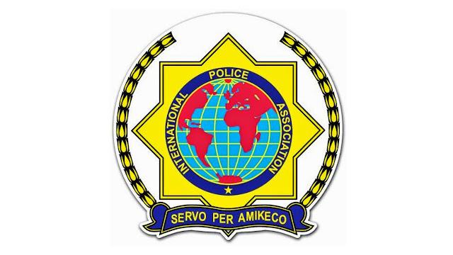 Το νέο Διοικητικό Συμβούλιο της Διεθνούς Ένωσης Αστυνομικών Αργολίδας