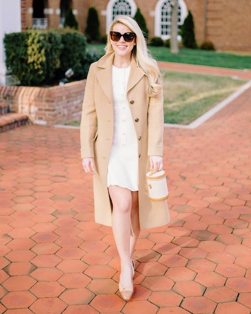 Spring/Summer Dress Roundup