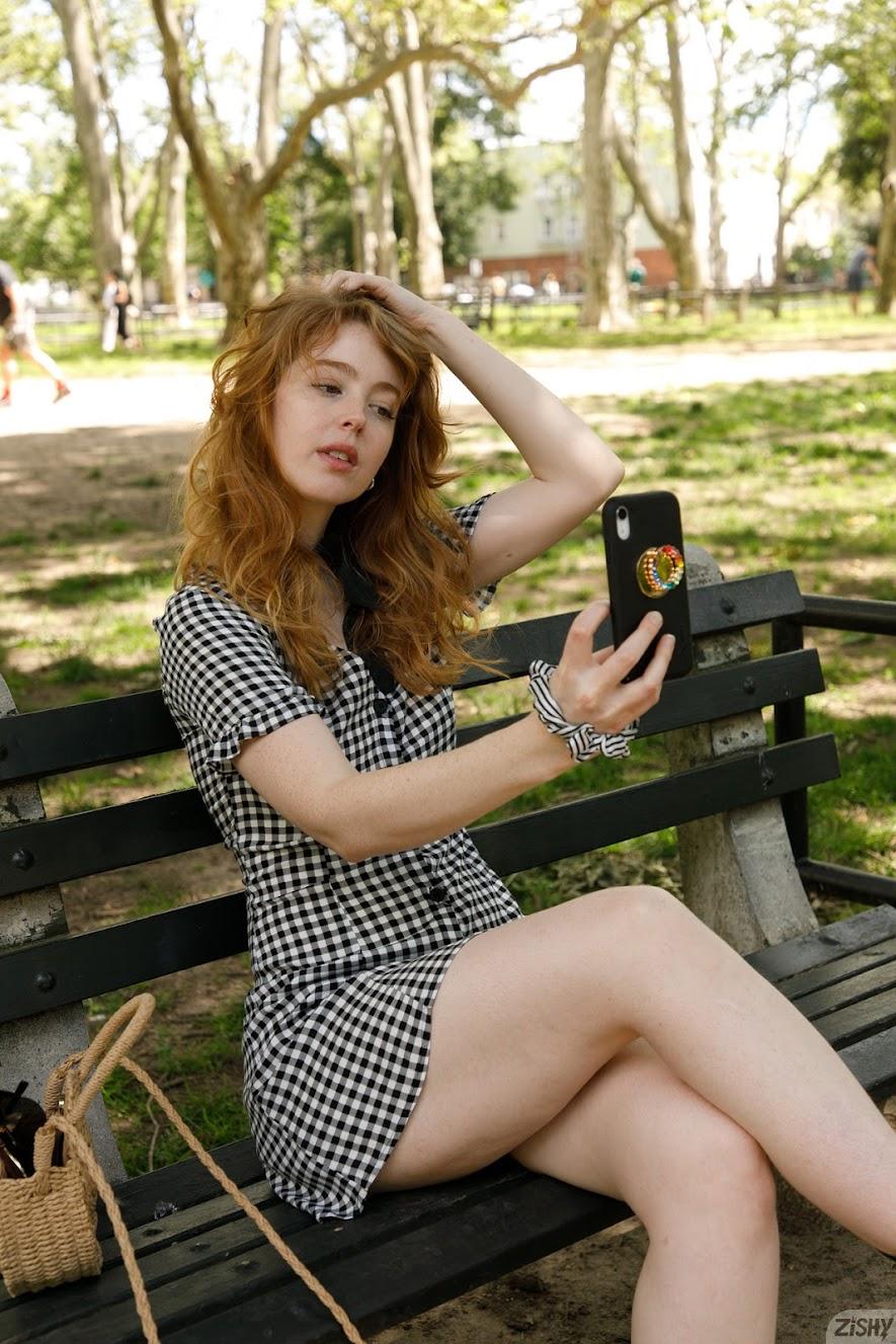 1613842409_full_059_1403011448454600 [Zishy] Erna O'Hara In Mademoiselle Brooklyn