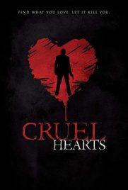 Cruel Hearts 2015
