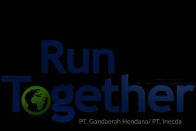 Lowongan PT. Gandaerah Hendana & Inecda Riau Januari 2019