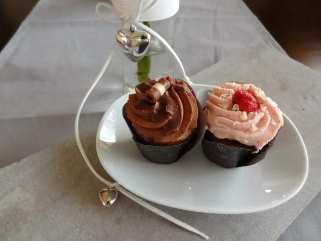 kuchen von coppenrath wiese zum kaffee filine bloggt. Black Bedroom Furniture Sets. Home Design Ideas