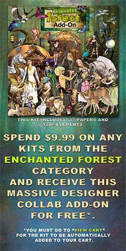 https://www.mischiefcircus.com/shop/collect-your-own-collab-kits/cyoc---enchanted-forest/