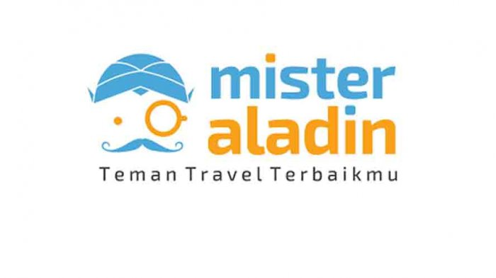 Tiket Kereta Jakarta Surabaya Terlengkap Hanya Di Misteraladin Com