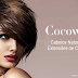 Cocowing: cabelos naturais e extensões de cabelos