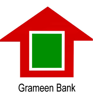 6 Major issues of Gramin Bank RRB must be Circulated