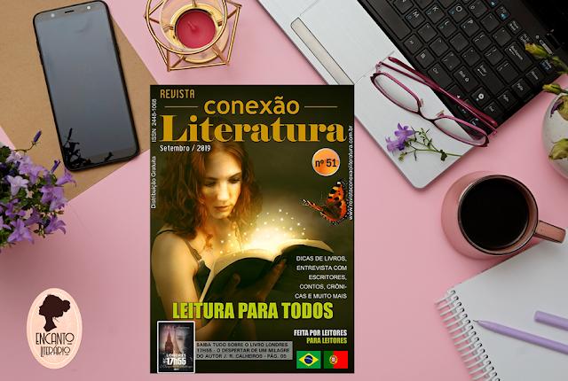 Banner-conexão-literatura-by-idianara-lira