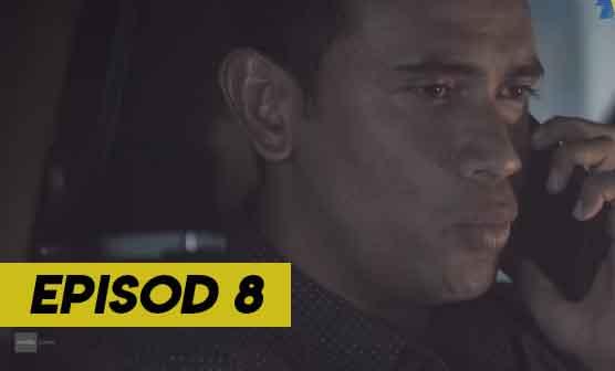Tonton Drama Hati Yang Tersakiti Episod 8 Full