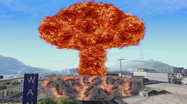 Gta bomb blast game free for pc download