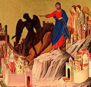Renungan Katolik Hari ini