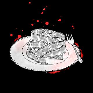 foodnflix logo