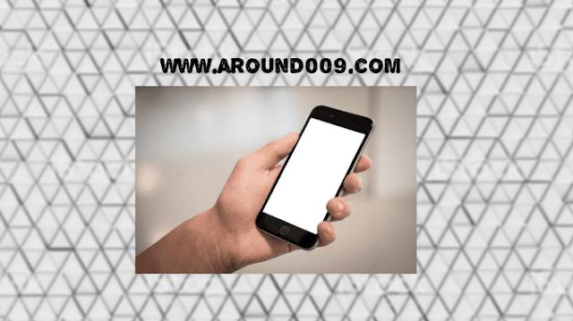 حل مشكلة توقف البصمة بهواتف الآيفون | عطل بصمة ال Iphone