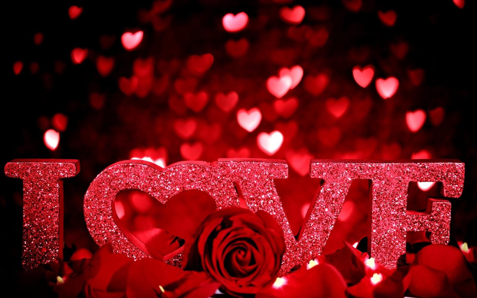 Whatsapp Status In Hindi Love Heart Archidev