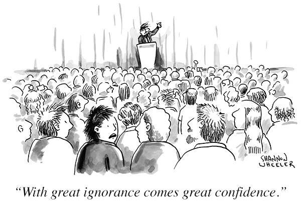 Agnosia - Ignorance Is Your Religion - Obedient Yet Responsive