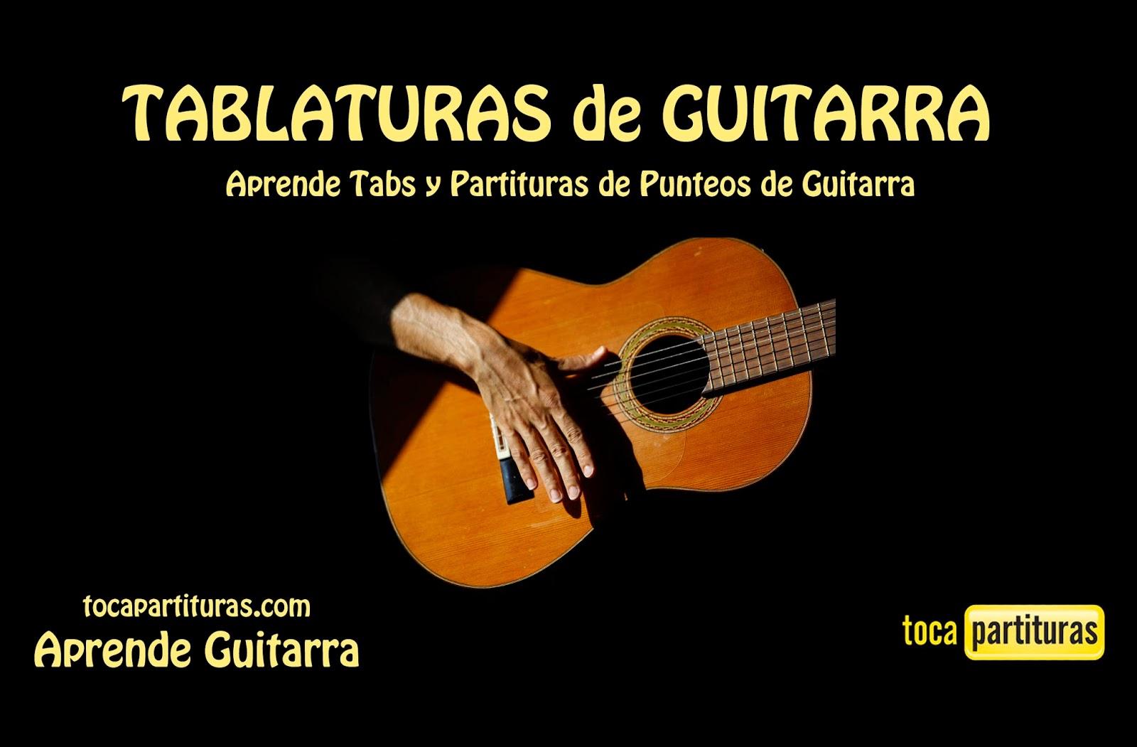 Oh When the Saints Partitura Dúo de Guitarras Popular en Estados Unidos Sheet Music for two guitars
