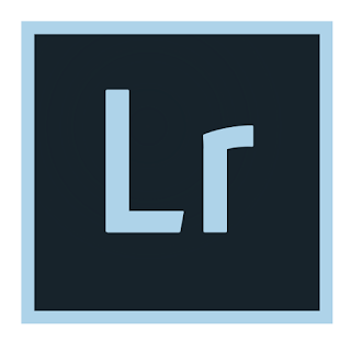 Adobe-Lightroom-Logo