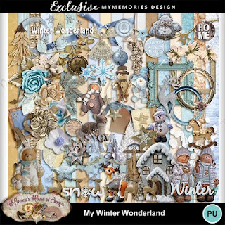 https://www.mymemories.com/store/product_search?term=my+winter+wonderland