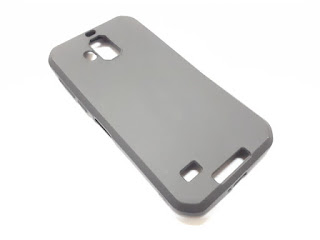 Silikon Case Blackview BV9600 Pro Shockproof Protective Cover