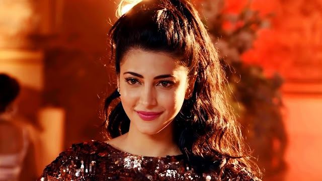 Shruti Haasan pics, hd wallpaper for android mobile download, sexy indian girl image