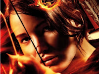 The Hunger Games (2012) BluRay + Subtitle Indonesia