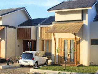 Alasan Mencari Rumah dijual di Jakarta Timur yang Perlu Diketahui
