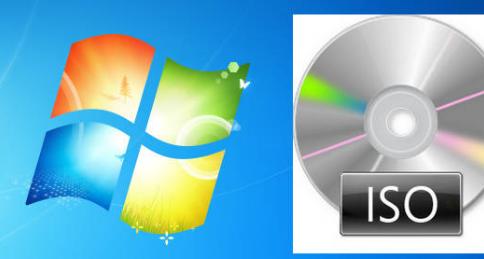 Comó descargar WINDOWS 7 ISO PROFESSIONAL original GRATIS