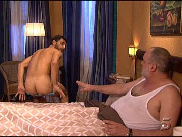 El chat gay de los murcianos. Si estás en Murcia, este es tu chat gay.