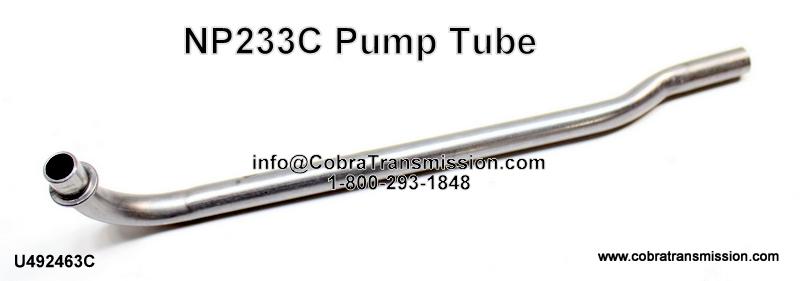 Cobra Transmission Parts 1-800-293-1848: Transfer Case