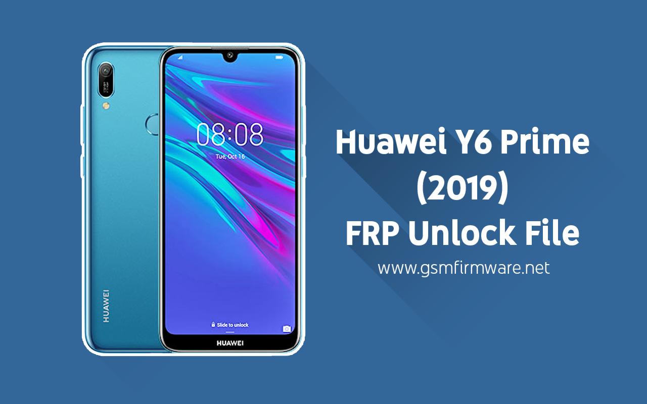 https://www.gsmfirmware.net/2020/06/huawei-y6-prime-2019-frp-unlock-file.html
