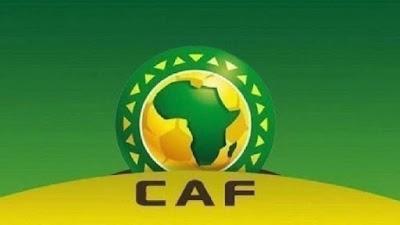 بياناً رسمياً من الإتحاد الإفريقي بشأن اتهامات الفساد الموجهة لرئيسه