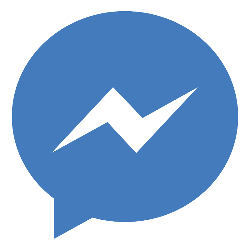 Messenger – Text and Video Chat for Free v245.0.0.19.113