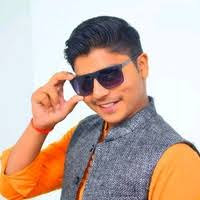 Hindustani helper (Praveen mahuliyaar) biography, wiki, favourite things, career, success stories, physical appearance and much more
