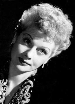 Lucille Ball Age, Height, Weight, Net Worth, Wiki, Family, Husband, Bio