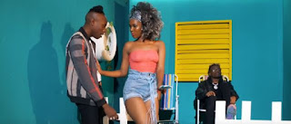 Video | Country Boy ft Marioo – Leo | Download Mp4