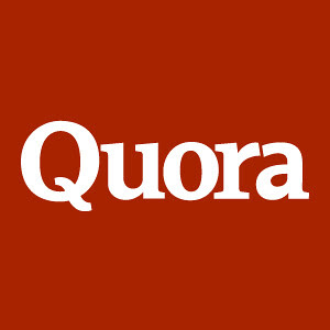 Apa Itu Quora?