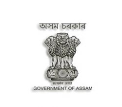 DECT Assam Notice for List of selected Candidates for 5 nos. of Mini ITIs