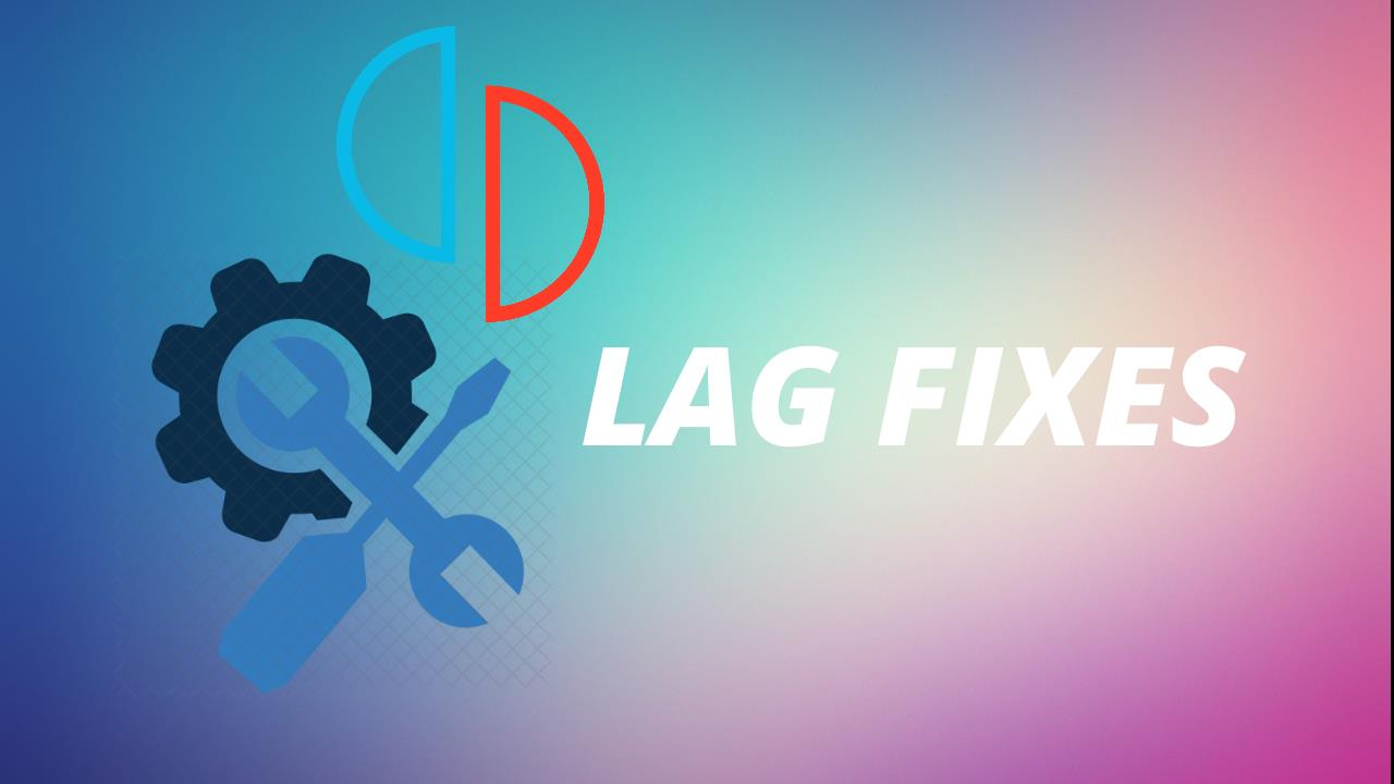 How to Fix Lag in Yuzu Emulator Speed Up Low End PC