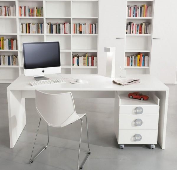 cheap office desks argos cheap office furniture ikea