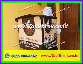 toko Grosir Box Fiber Motor Solo, Grosir Box Motor Fiber Solo, Grosir Box Fiber Delivery Solo - 0822-3006-6162