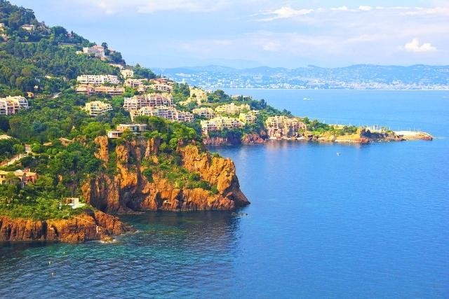 cheap europe holidays packages