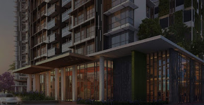 Radius Developers Chembur Phase-1