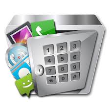 AppLock 2.6.8 for Android Paid APK