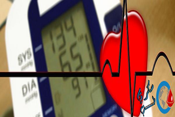 مرض السكري و أمراض القلب و الأوعية الدموية