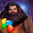 Harry Potter: Puzzles & Spells [MOD APK]