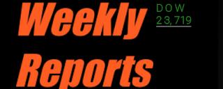 stock-market-news-weekly-apr-12