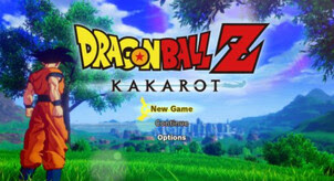 Strategi Terbaik Bermain Games Dragon Ball Z